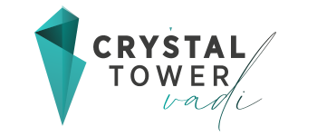 Crystal Tower Vadi